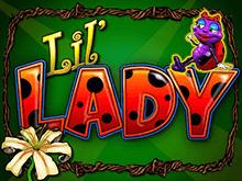 Lil' Lady